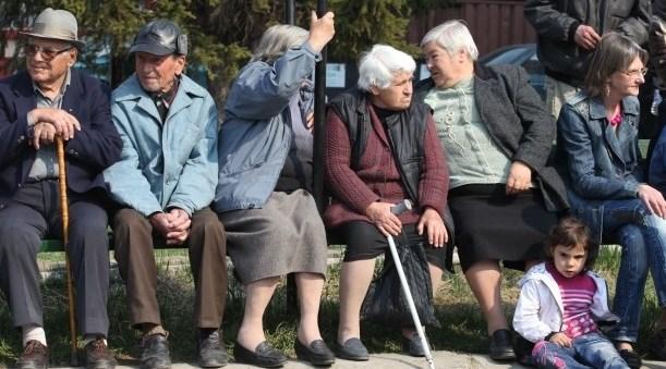 Джакпот! Над 50 000 души чупят тавана на пенсиите и ще получават над хиляда лева всеки месец. Вижте дали сте сред щастливците