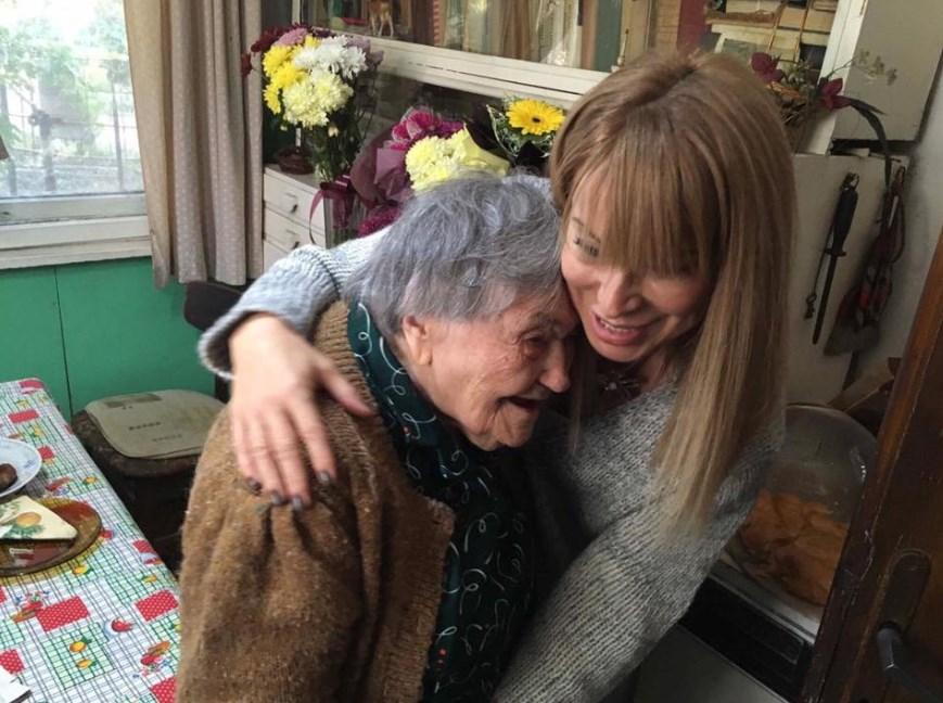 Мира Добрева трогна всички с тази история. Водещата си призна: Докоснах се до човещината в нейната първичност (СНИМКИ)