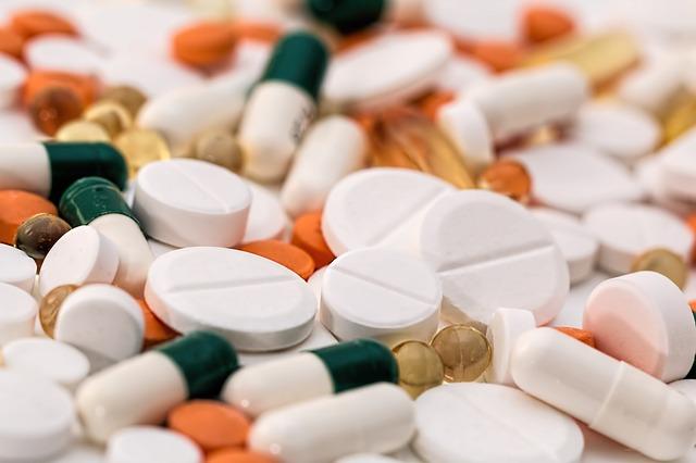 Преборете кашлицата без скъпи хапчета! С тези природни лекове, ще се отървем от досадното кашляне за нула време