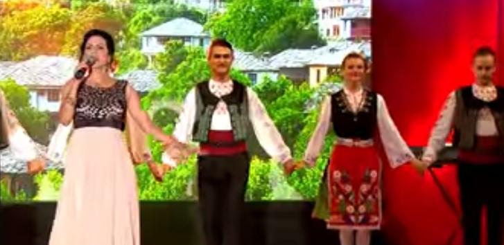 Българската народна музика е богатство! А вие знаете ли тази песен? (ВИДЕО)