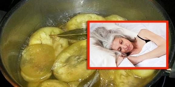 Тя не можеше да стане от леглото поради силна болка в ставите: Eто тази рецепта направи невъзможното!