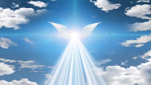 Топ ясновидец разкри защо оставаме без ангел-хранител: Той ще ви зареже на третия ден, ако правите тези неща