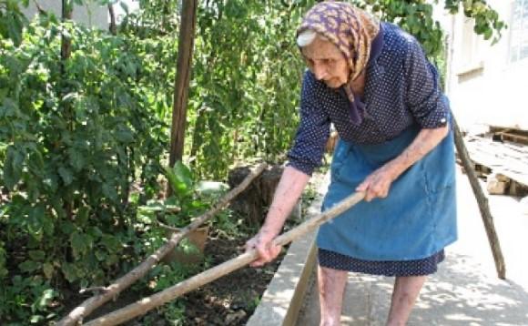 Съвети за всеки ден и дълъг живот: Спазвайте ги и дръжте деменцията, инфаркта и язвата далеч от вас