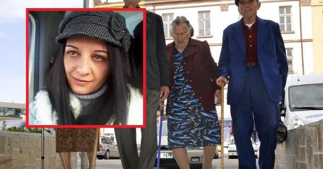 Българка в чужбина написа на Бойко: Мразя България, баща ми почина заради пенсията си, синът ми няма да се върне!