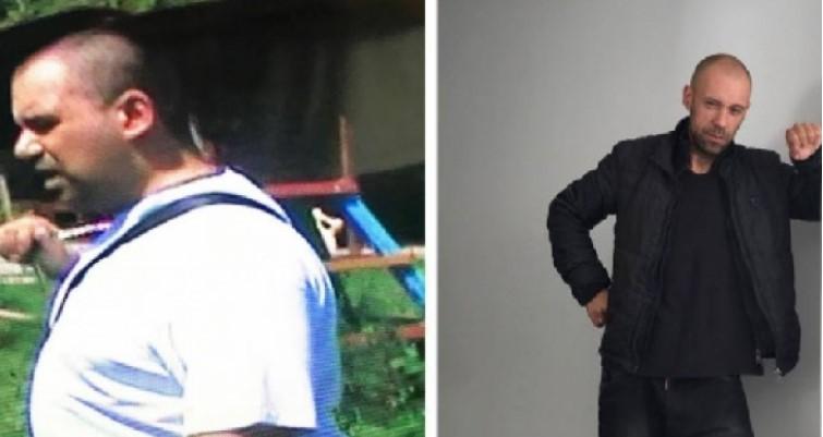 Диетата със сланина на Атанас Узунов, който свали 70 килограма, стана тотален хит в Интернет