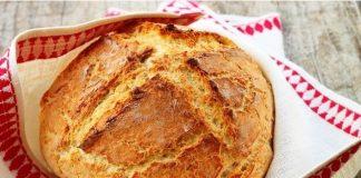 Рангелов хляб