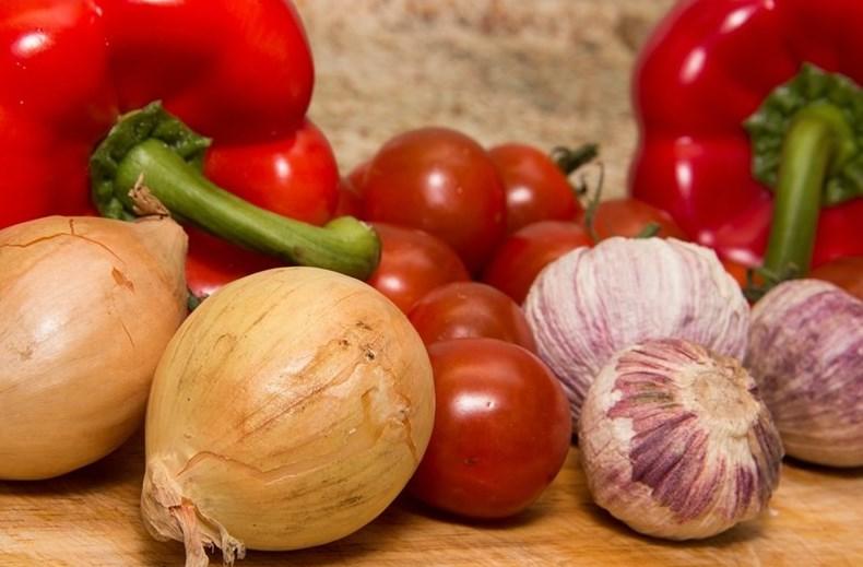 Мама ми каза тези безценни домашни хитринки – сега вече мога да запазя плодовете и зеленчуците свежи за по-дълго