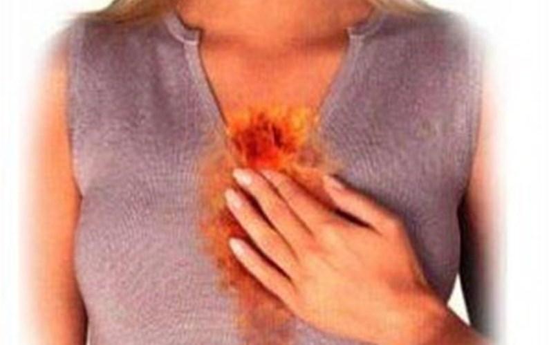 Тормозят ли ви киселини? Д-р Емилия Бенова даде ценни съвети кои храни и напитки да избягвате, ако имате този проблем