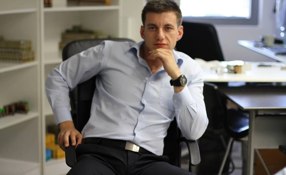 Помните ли Пламен Медаров от ВИП Брадър? Тежка мания обсеби бизнесмена, не е за вярване какво е почнал да отброява
