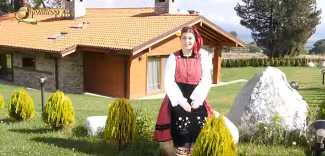 Народната песен е в кръвта на всеки българин! А вие знаете ли коя е тази песен? (ВИДЕО)