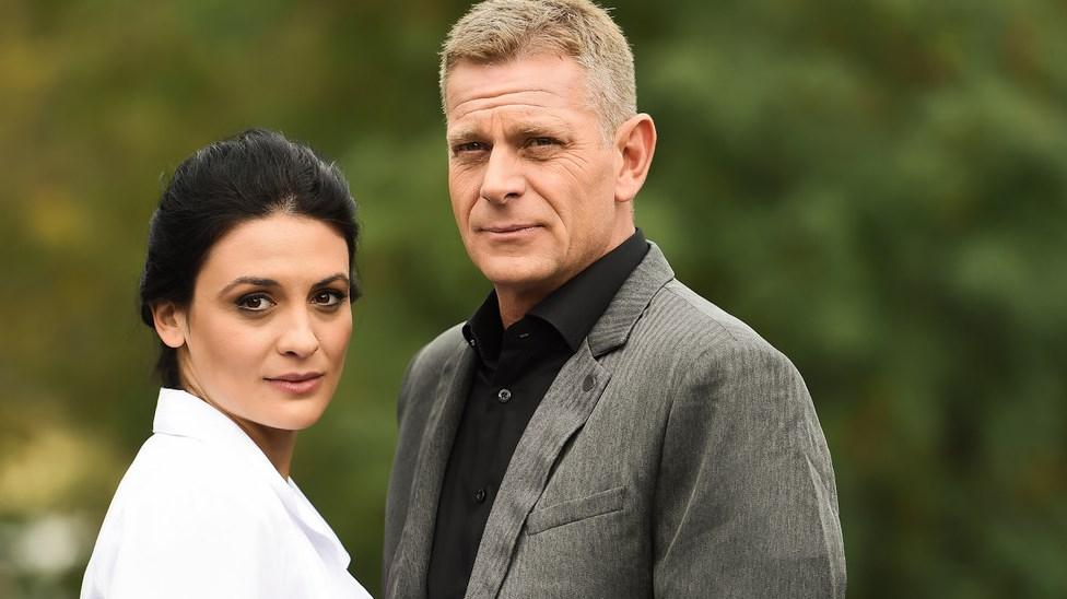 """Чудесна вест: Ще има пети сезон на """"Откраднат живот"""", голямата изненада е кримка с духа и мистиката на Родопите"""
