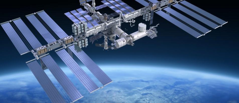 Физик от БАН алармира: Китайски сателит лети към България, може да има унищожени къщи