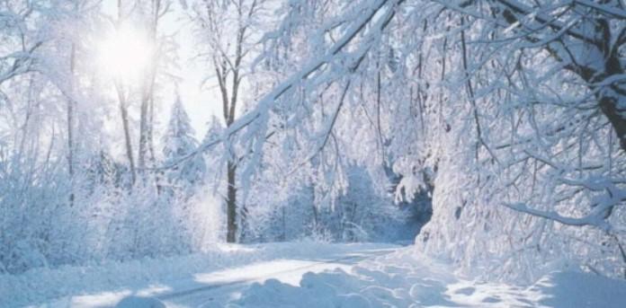Прогноза: Вече се знае ще има ли сняг и студ за Коледа и Нова година