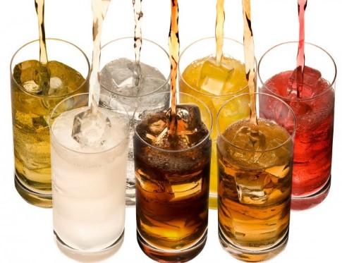 Ще се шокирате, когато разберете кои са двете най-вредни напитки в света, които поставят здравето в риск!