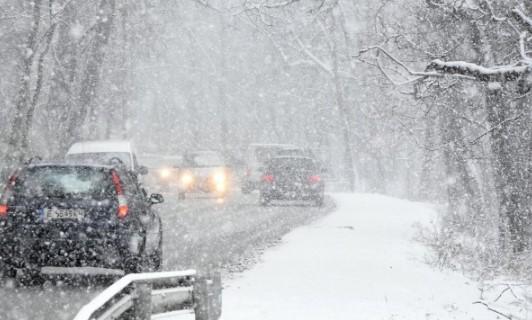 Декември дойде! Синоптикът от ТВ МЕТ Петър Янков разкри какво ще бъде времето за Коледа и Нова година