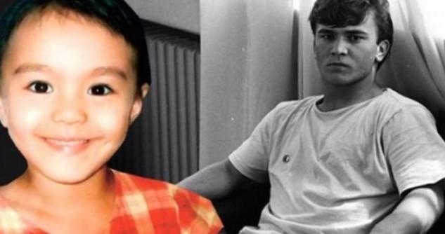 Обрат! Откриха японската дъщеря на покойния Наим Сюлейманоглу. Наоми разкри най-голямото си желание