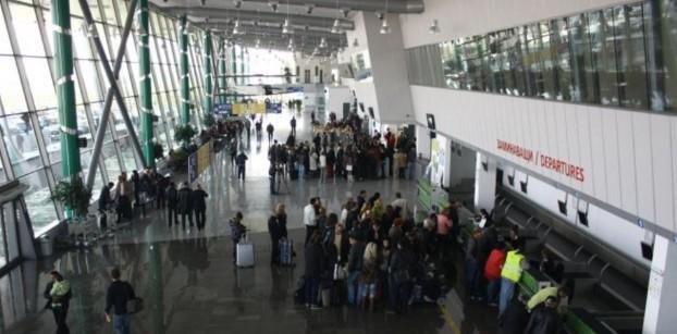 Нов доклад ни изправи косите: Излезе наяве страшната истина за случващото се с българския народ