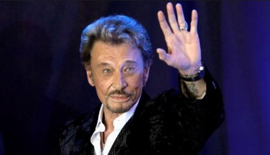 Скръбна вест. Почина една от големите музикални легенди, свързана с България. Последен поклон!