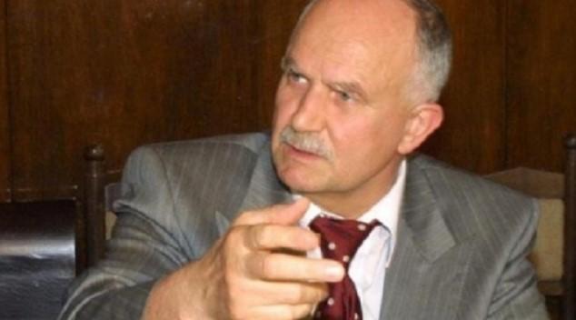 Никола Филчев изригна гневно: Иван Костов пълзя пред мен като червей, да се готви за затвора