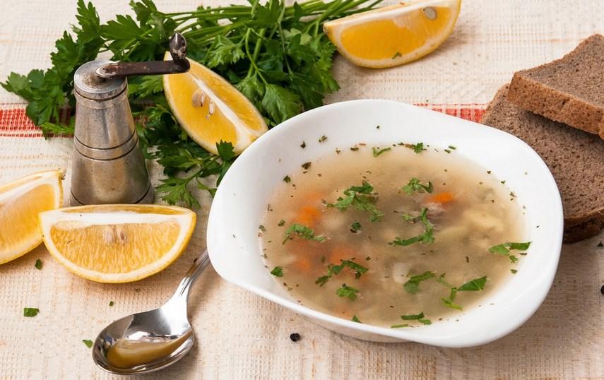 Ето как да си направите за празника най-вкусната рибена чорба, има две златни правила при приготвянето