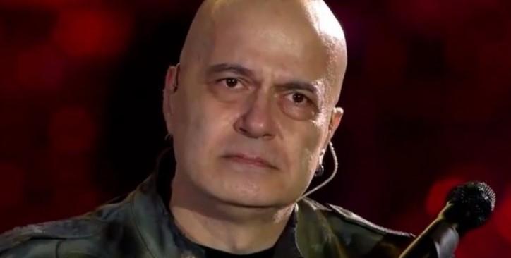 Бащата на Слави Трифонов починал спокойно в съня си