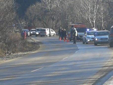 Помните ли шофьора, който бе осъден за трагедията при река Лим? Застигна го злощастна участ – издъхна зад волана на път (СНИМКА)