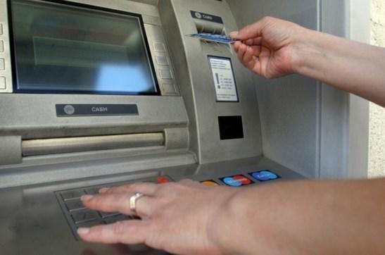 Властите у нас биха тревога: Парите ви са под сериозна заплаха. Ето какво трябва да направите на секундата при неуспешна транзакция