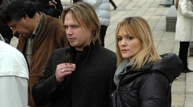 Помните ли Максим Стависки? Не е за вярване какво възнамерява да направи 10 години след като почерни две български семейства