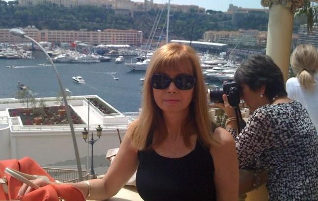 Помните ли журналистката Диляна Грозданова? Ето защо изчезна и каква важна житейска битка спечели