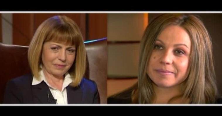 Йорданка Фандъкова крие ревностно семейството си: Вижте кои са най-близките й хора
