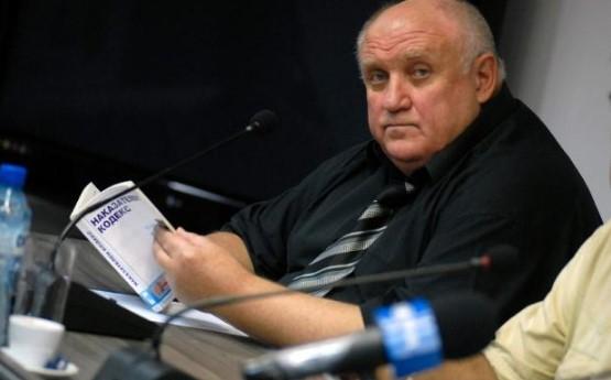 Адвокат Марковски хвърли истинска бомба пред Антон Хекимян: Росен Ангелов ли е касапинът от Къщата на ужасите