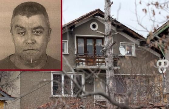 Зловещата трагедия продължава: Злата прокоба тегне над жертвите от Къщата на ужасите и след смъртта им