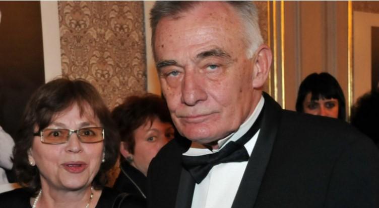 Скръбна вест: България загуби само за дни още един от най-големите си и обичани актьори. Последен поклон