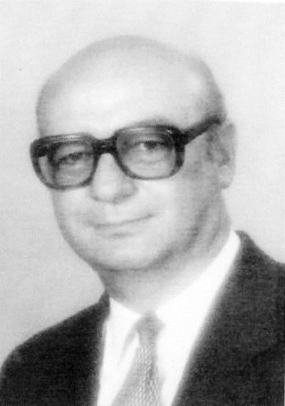 Скръбна вест: Почина един от най-близките хора на Тодор Живков, който не го предаде до самия край