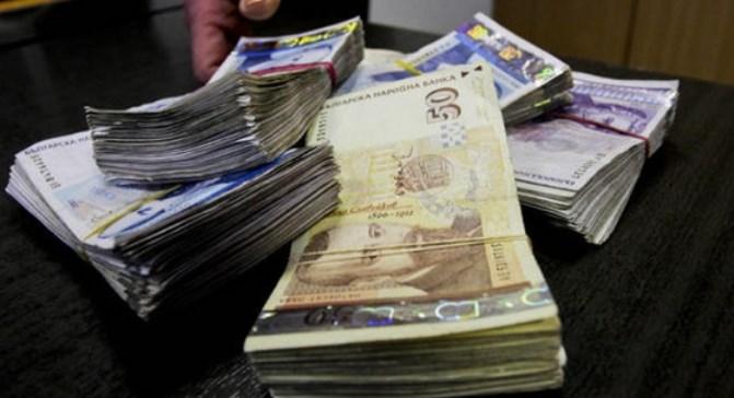 Смайващо: Българска фирма предлага месечна заплата от 7 до 9 бона, ето обаче на какви условия трябва да отговаряте