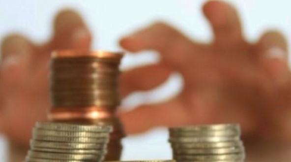 Целунете Пенсионния си фонд за сбогом. Ето какви промени влязоха в сила в началото на 2018 година (СНИМКИ)