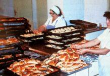 С какво се хранехме през социализма