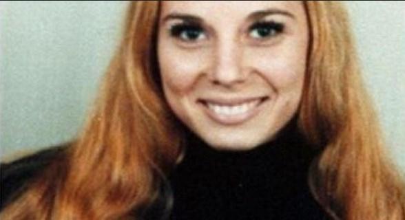 Помните ли Елеонора? Цяла България се потресе от убийството й преди 17 г. Ето какво прави днес човекът, който отне живота й