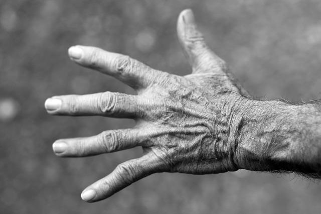 Страшен артрит ме мъчеше с години. Дядо ми даде тази рецепта и забравих за болката