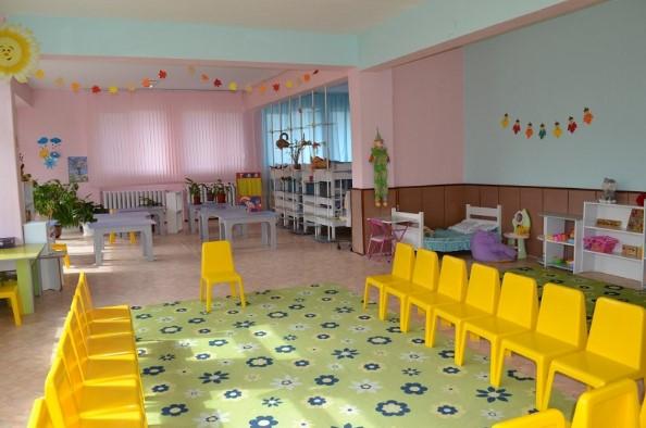 Цяла България е възмутена. Брутално отношение на възпитателките в детска градина в Бургас, едната вече е уволнена (ВИДЕО)