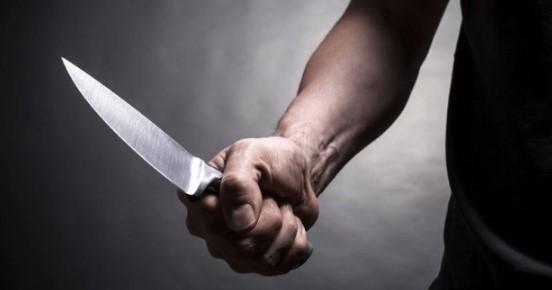 Заклаха зверски млада българка в Холандия, полицията арестува мъж с окървавен нож малко след трагедията