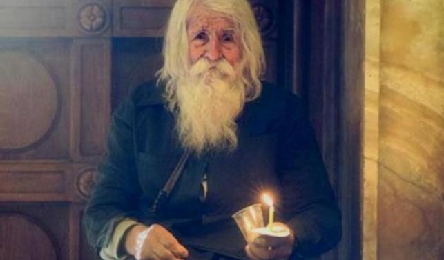 Черна вест потопи в скръб цяла България: Издъхна най-добрият човек, символ на човечността и скромността. Последен поклон
