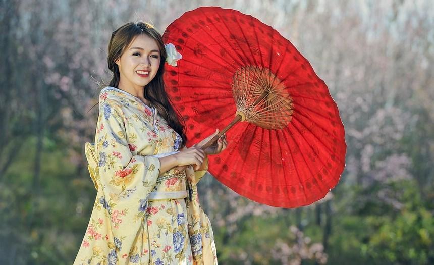 Всяка жена иска тази рецепта – ето я тайната на японките за безупречната им и вечно млада кожа