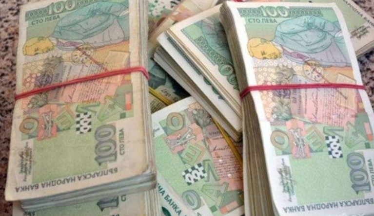 Всички му завиждат сега: Русенец удари джакпота от 4,6 млн. лв., a вижте с какъв залог само игра