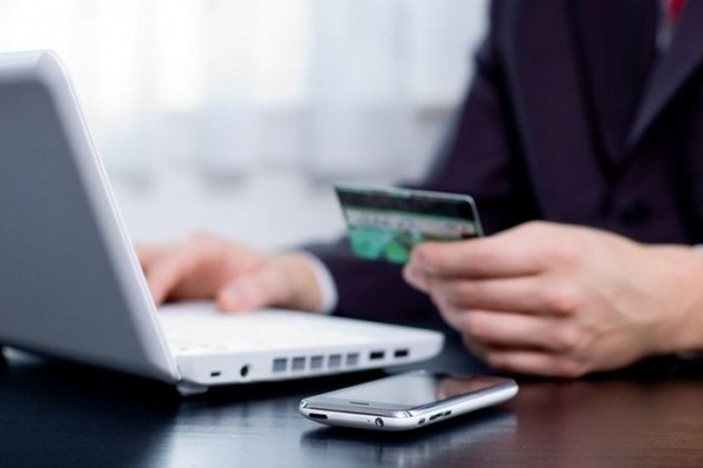 Десетки българи станаха жертва на нова измама за пазаруване в Интернет