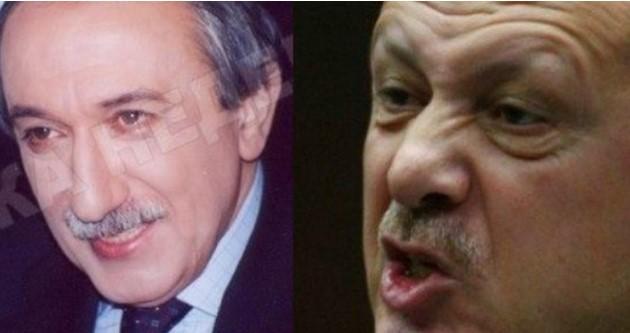 Управляващите в България мълчат като риби след стряскащите думи на Ердоган: Единствен Кеворкян изригна с убийствени думи