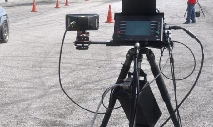 """Намериха им цаката: Ето как """"безпощадните"""" камери на КАТ за хиляди левове стават напълно безполезни"""