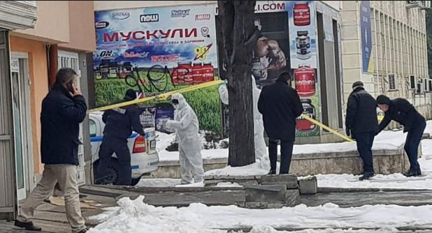 Преди минути. Пълен обрат по случая с д-р Иван Димитров: Направи пълни самопризнания за убийството на Жоро Плъха