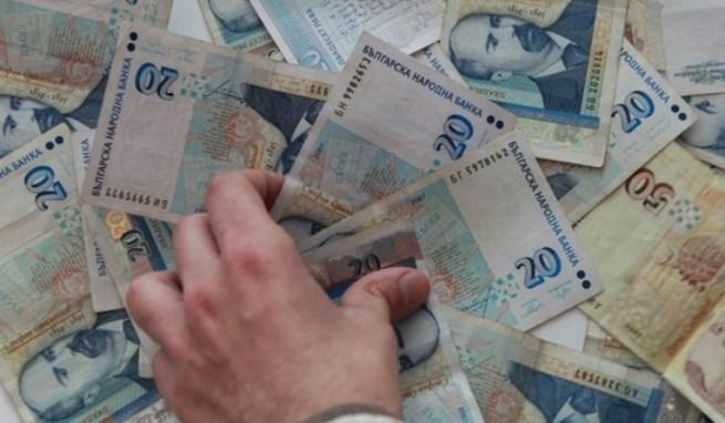 """Отлична финансова вест: Стартира мащабният проект """"Работа"""", стотици ще напълнят джобовете си"""
