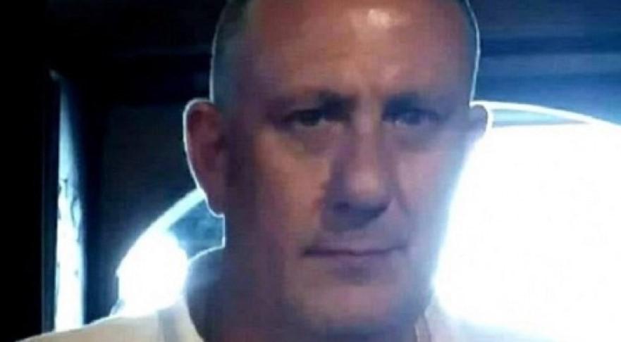 Тежки здравословни проблеми мъчат д-р Димитров, прокуратурата решава дали да остане в ареста (ВИДЕО)